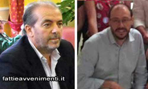 Ordine degli Architetti: Eletti nel consiglio i saccensi Michele Ferrara e Salvatore Porretta