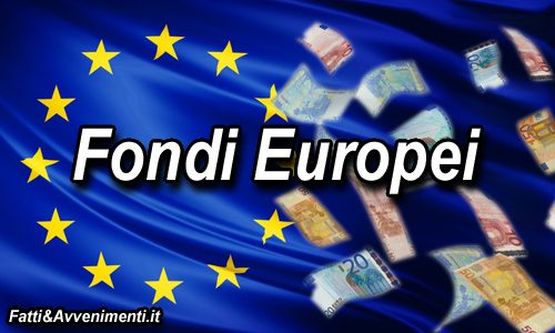 Fondi europei. Successo ad Agrigento per il secondo incontro territoriale dedicato alle imprese