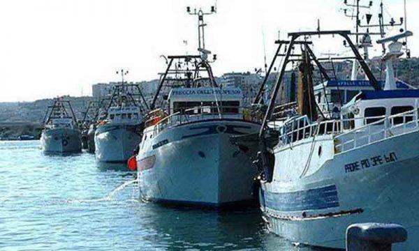 Pesca. Bando formazione tirocinanti con Fondi Europei: Coperte retribuzioni e oneri per disoccupati under 30
