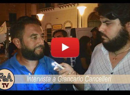 """M5S – Cancelleri: """"In Sicilia daremo il Reddito di Cittadinanza"""""""