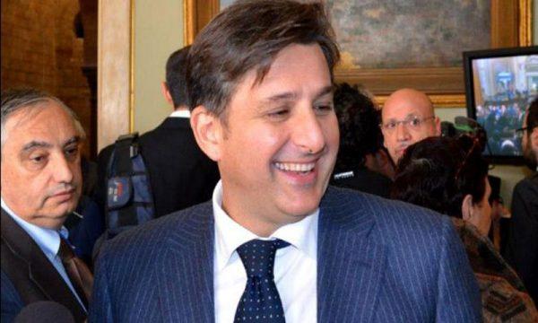 """Si vota per i Liberi Consorzi, Cimino: """"Fatto positivo, province siciliane sono diverse da quelle della penisola"""""""