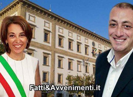 """Sciacca, Viabilità e Sicurezza, Milioti replica a Valenti: """"Sindaco responsabile sempre della sicurezza"""""""