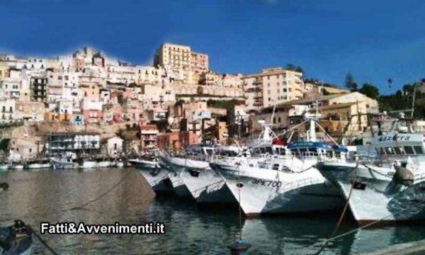 Sicilia. Finanziaria, commissione Bilancio approvati 30 milioni per fondo solidarietà pesca: soddisfatta l'Ugl