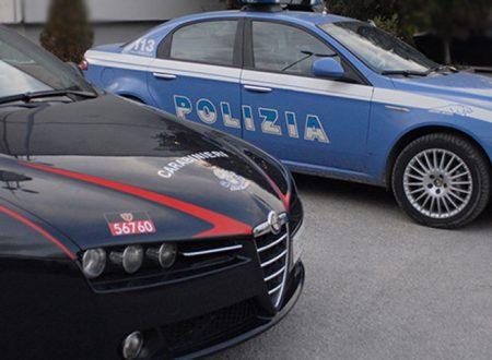 Siracusa. Rissa nella notte: arrestati 2 marocchini armati di spranghe e un italiano, Polizia e Carabinieri indagano