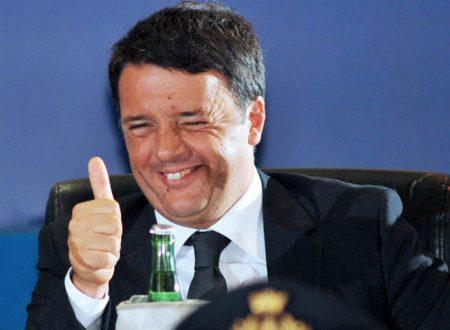 """Renzi a Sciacca, il popolo si scatena e qualcuno li definisce """"Haters"""": di chi è la colpa?"""