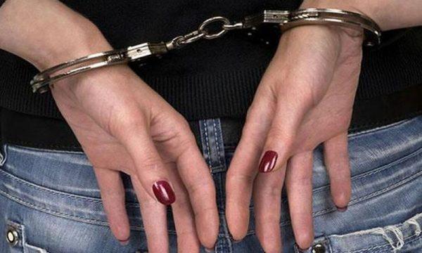 Catania. 65enne incontra donna conosciuta su Badoo, lo droga e lo rapina: arrestata siracusana
