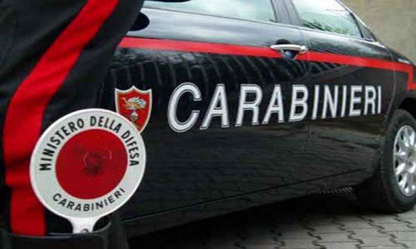 Messina. Beccati due spacciatori con circa 2 kg di marijuana: la droga nascosta in un casolare abbandonato