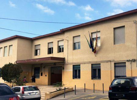 """Sciacca. Perdita finanziamento Scuola Catusi: """"Può essere riavviato l'iter per l'affidamento dei lavori"""""""