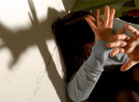 Sequestra la compagna in casa e la minaccia di morte: divieto di avvicinamento per un 50enne