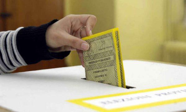 """Regionali. Ciminnisi (Vittime di Mafia): """"La politica fa qualsiasi cosa per un voto in più"""""""