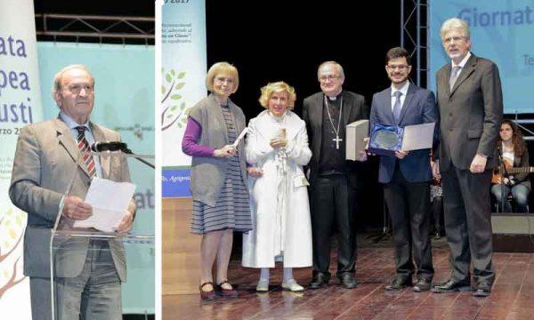 Agrigento. 29 e 30 novembre terzo Forum Internazionale dell'Accademia di Studi Mediterranei