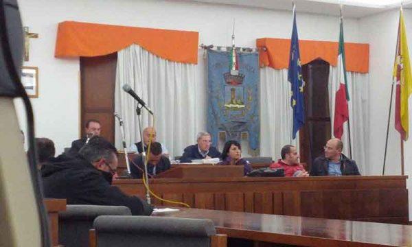 """Ribera. Opposizione a Pace: """"Perché non ci è stata trasmessa la proposta del bilancio di previsione 2019/21?"""""""
