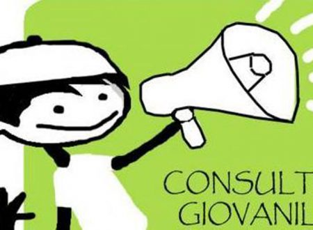 Sciacca. Consulta Giovanile: il Comune ci prova ancora, emesso nuovo bando