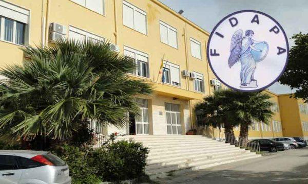 Sciacca. Venerdi' 17 Convegno marketing e turismo della Fidapa all'Amato Vetrano e al Circolo di Cultura.