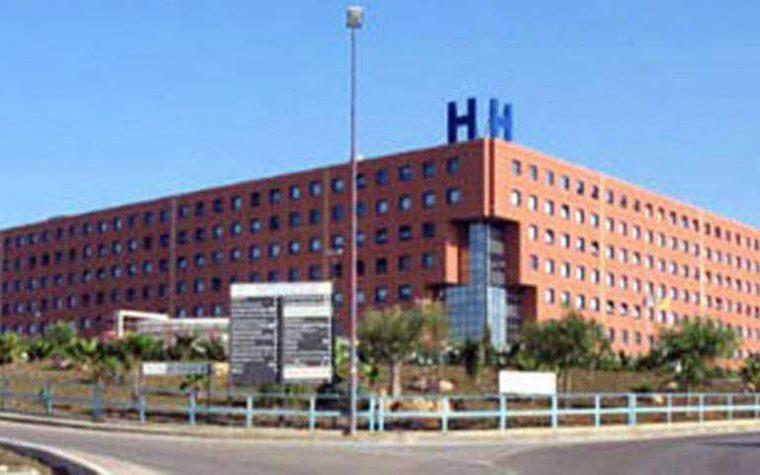 Sciacca. Neonato muore nell'ospedale di Agrigento: la Procura sequestra cartelle cliniche