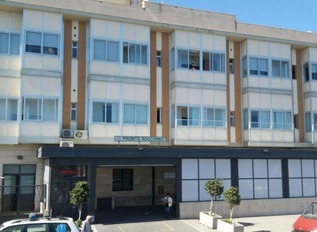 Tragedia in Ospedale: Neonata muore poco dopo il parto, genitori denunciano i medici