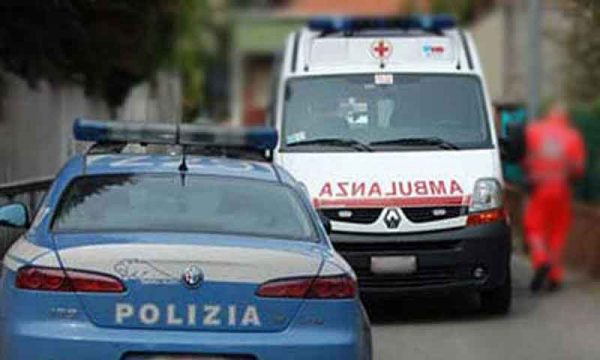 Agrigento. Una lite tra vicini di casa finisce in tragedia: 64enne muore forse colpito d'infarto