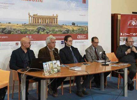 """La vincente strategia di """"You On Tour"""" realizzera' il sogno internazionale di Agrigento"""