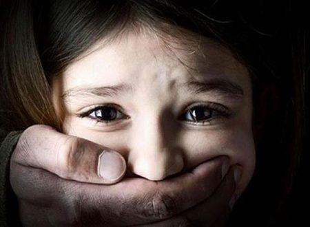 Palermo. Adescò bambina di 9 anni al parco giochi per abusarne: 80enne condannato a 3 anni di carcere