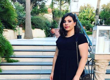 """Tragedia. A 21 anni agrigentina perde la vita in Germania in un incidente stradale: """"stava andando a lavoro"""""""