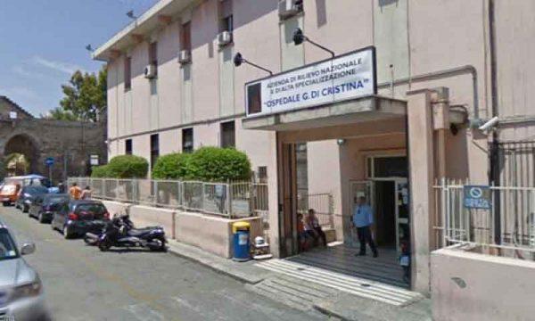 Palermo. Bimba di 2 anni colpita dalle pale del ventilatore: operata d'urgenza, è grave