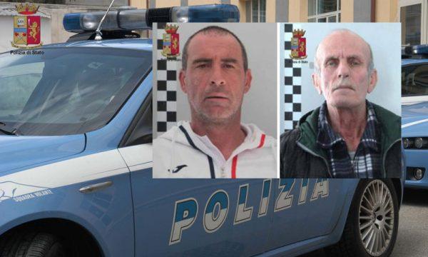 """Chi va con lo zoppo viene arrestato, due ladri in manette: """"Riconosciuto il modo di zoppicare di uno dei due"""""""