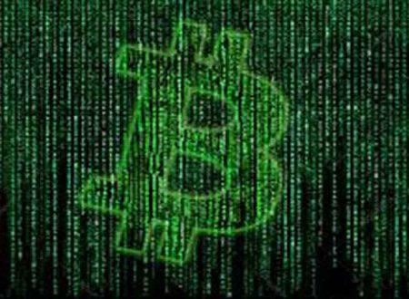 """Hacker attacca sito del Comune, cancella tutti i dati e chiede riscatto in """"Bitcoin"""" di oltre 4-mln di euro per ripristinarli"""