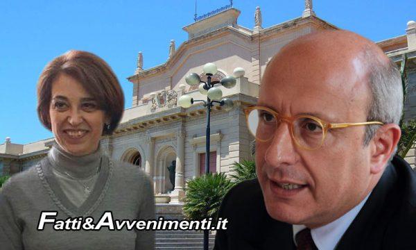 """Sciacca, Terme. Armao a convegno: """"Quasi pronto bando per Sciacca, confronto positivo con sindaco Valenti"""" – VIDEO"""
