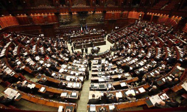 Elezioni. Ecco tutti gli eletti al Proporzionale in Sicilia, ma i 5 Stelle hanno più seggi che candidati