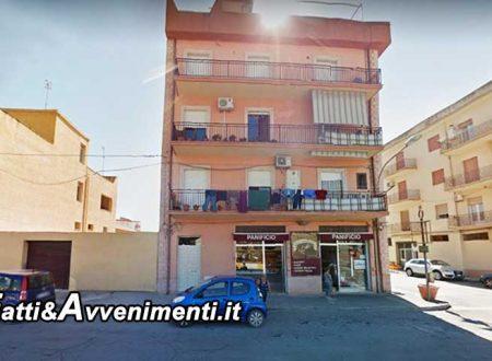 Sciacca. Tentata rapina ai danni di un panificio in Corso Accurso Miraglia: i carabinieri bloccano un 30enne