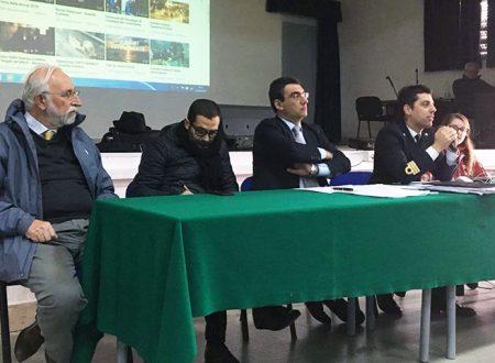 WWF Sicilia. Giornata Nazionale del Mare a Sciacca e Porto Empedocle
