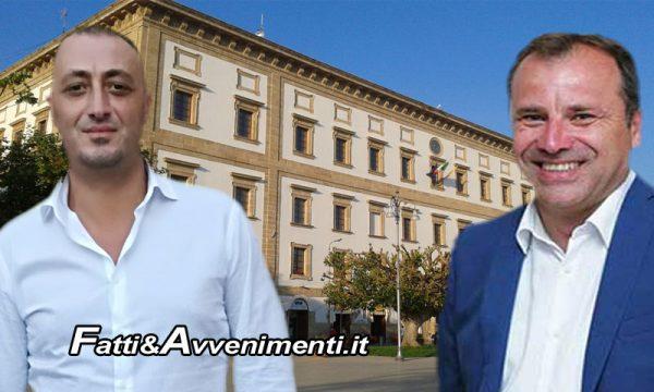 """Estate Saccense, sabato biciclette e aerobica in piazza. Bono e Milioti: """"Pessima organizzazione del Comune"""""""