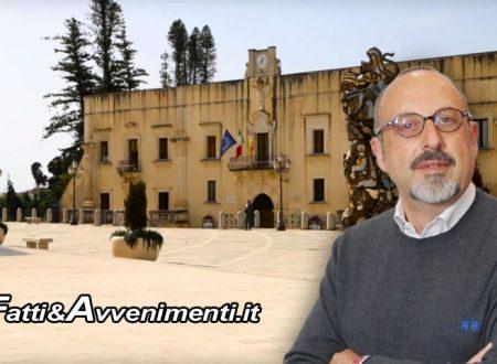 """Trasparenza Amministrativa: il Comune di Santa Margherita """"balza"""" tra i migliori della provincia"""