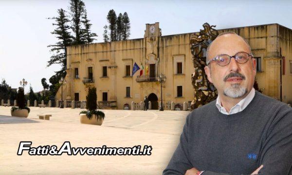 S.Margherita Belìce. Il Comune assegna un contributo di 70.000 euro ad attività danneggiate dal Covid-19