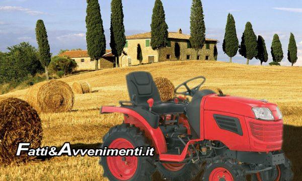 Truffa su vendita di mezzi agricoli online. Truffato un uomo di Modica, denunciato pluripregiudicato di Udine