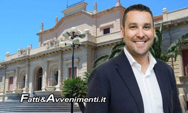 Sciacca,Terme: lunedì prossimo prima convocazione commissione sotto Simone Di Paola presidente