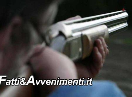 Catania. Due persone uccise e una ferita a colpi di fucile da caccia: la strage maturata nel settore agricolo