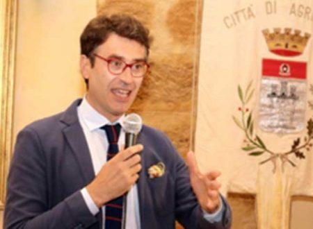 Architetti Agrigento partecipano incontri Piano opere pubbliche Libero Consorzio e Prg Comune Agrigento