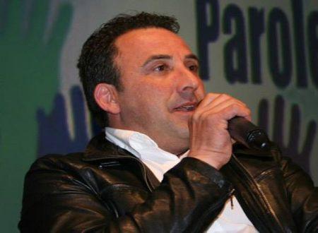"""Agrigento. Minacciato l'editore Gian Joseph Morici: Solidarietà da parte di Giuseppe Cimminisi dei """"Cittadini contro le mafie e la corruzione"""""""
