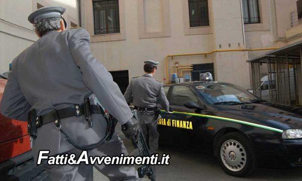 Catania. Beccati 78 furbetti del reddito di cittadinanza: tra loro giocatori d'azzardo e ricchi proprietari di immobili
