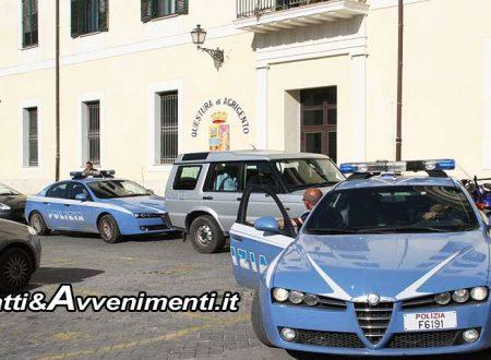Cocaina dalla Calabria fino a Lampedusa con gli ambulanti dei mercati rionali: 15 arresti, 4 agrigentini, tutti i nomi