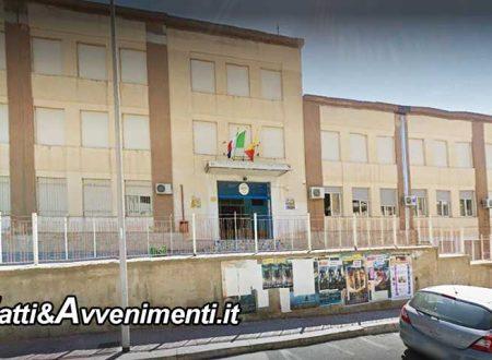Sciacca. Disposta derattizzazione straordinaria nelle scuole Sant'Agostino e Inveges