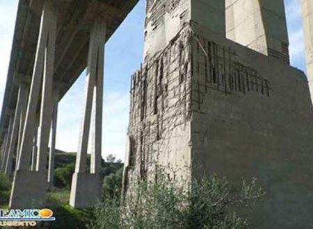 Agrigento. Ponte Morandi: Genio Civile approva il progetto esecutivo per il consolidamento del primo tratto