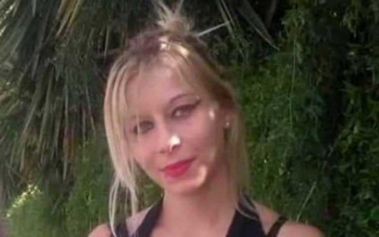 Favara. 27enne scomparsa nel nulla: avviate le ricerche