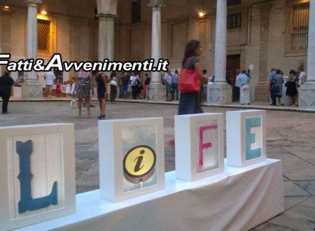 """Sciacca. Al via Mostra Fotografica """"LIFE is colour"""" memorial Fabrizio Piro"""