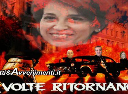 Sciacca. L'ex giunta di Vito Bono torna in vita: Leonte e Brunetto assessori