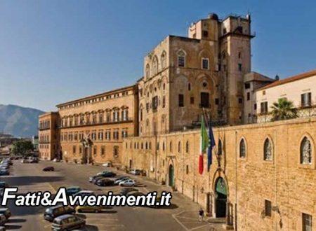 Palermo. Convegno sul futuro delle città: recupero dimensione bellezza, armonia e decoro, generatori di economia