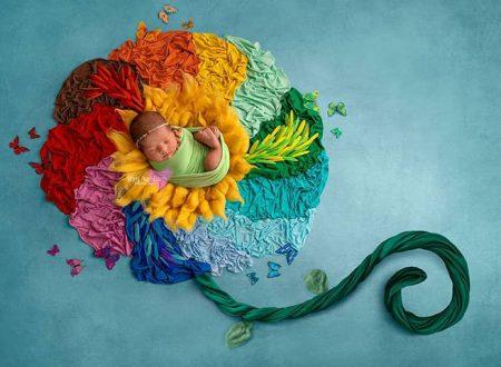 """L'AltraSciacca: la foto di Enny Napolitano vince la 4° edizione Challenge Fotografico Instagram """"LIFE is colour"""""""