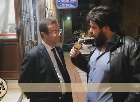 """Immigrazione. Peschereccio saccense soccorre barcone a largo di Malta, Sottosegretario Candiani: """"Maltesi fiancheggiano scafisti"""""""