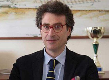 """Sciacca. Presidente Ordine architetti Cimino: """"Uffici comunali immobili e con orari improponibili"""""""